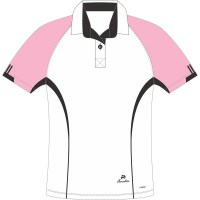 Henselite-C-of-C-Blouse-Pink-Black
