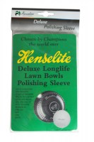 Deluxe-Polishing-Sleeve