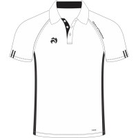Henselite-C-of-C-Polo-Shirt-Black-Trim
