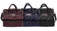 Henselite-Sydney-Bag-Group-Image