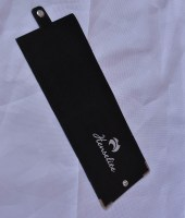 Small-Leather-Scorecard-Holder-Black