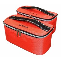 Ultimate-Trolley-Bag---2-Bowl-Cases